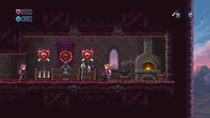 chasm_screen
